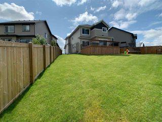 Photo 29: 7 Meadowlink Gate: Spruce Grove House for sale : MLS®# E4159038