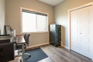 Photo 13: 7 Meadowlink Gate: Spruce Grove House for sale : MLS®# E4159038