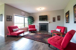 Photo 5: 7 Meadowlink Gate: Spruce Grove House for sale : MLS®# E4159038