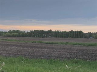 Photo 28: 27110 TWP RD 583: Rural Westlock County House for sale : MLS®# E4159862