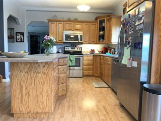 Photo 5: 27110 TWP RD 583: Rural Westlock County House for sale : MLS®# E4159862