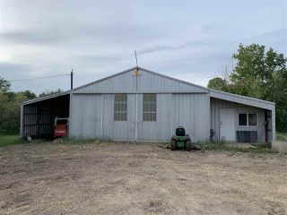 Photo 19: 27110 TWP RD 583: Rural Westlock County House for sale : MLS®# E4159862