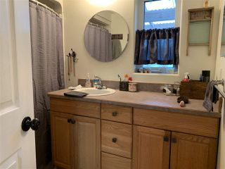 Photo 17: 27110 TWP RD 583: Rural Westlock County House for sale : MLS®# E4159862