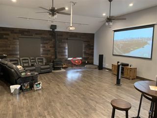 Photo 10: 27110 TWP RD 583: Rural Westlock County House for sale : MLS®# E4159862