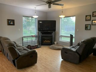 Photo 6: 27110 TWP RD 583: Rural Westlock County House for sale : MLS®# E4159862