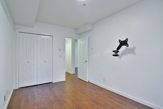 "Photo 15: 47 13239 OLD YALE Road in Surrey: Whalley Condo for sale in ""FUSE"" (North Surrey)  : MLS®# R2375723"