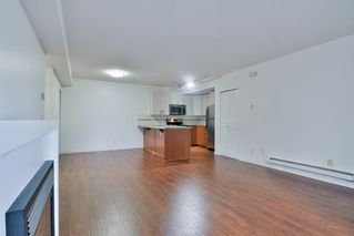 "Photo 3: 47 13239 OLD YALE Road in Surrey: Whalley Condo for sale in ""FUSE"" (North Surrey)  : MLS®# R2375723"