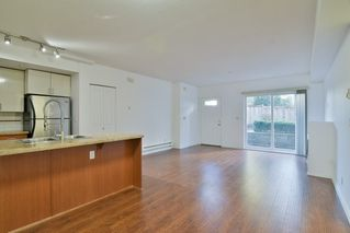 "Photo 11: 47 13239 OLD YALE Road in Surrey: Whalley Condo for sale in ""FUSE"" (North Surrey)  : MLS®# R2375723"