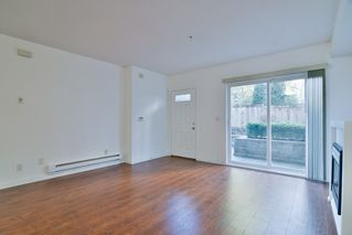 "Photo 4: 47 13239 OLD YALE Road in Surrey: Whalley Condo for sale in ""FUSE"" (North Surrey)  : MLS®# R2375723"