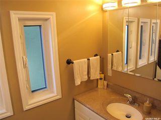 Photo 31: 625 King Street in Estevan: Hillside Residential for sale : MLS®# SK774383