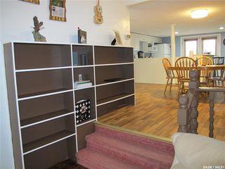 Photo 17: 625 King Street in Estevan: Hillside Residential for sale : MLS®# SK774383