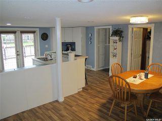 Photo 9: 625 King Street in Estevan: Hillside Residential for sale : MLS®# SK774383