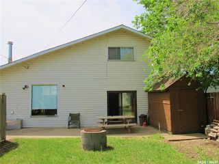 Photo 39: 625 King Street in Estevan: Hillside Residential for sale : MLS®# SK774383