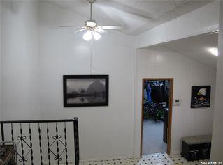 Photo 6: 625 King Street in Estevan: Hillside Residential for sale : MLS®# SK774383