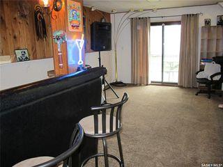 Photo 22: 625 King Street in Estevan: Hillside Residential for sale : MLS®# SK774383