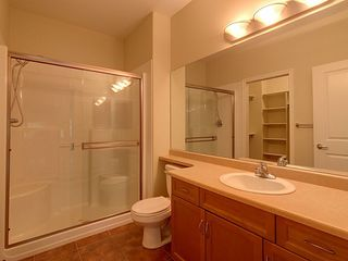 Photo 17: 37 1251 Rutherford Road in Edmonton: Zone 55 Townhouse for sale : MLS®# E4160889