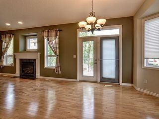 Photo 11: 37 1251 Rutherford Road in Edmonton: Zone 55 Townhouse for sale : MLS®# E4160889