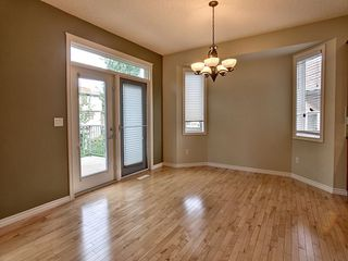 Photo 10: 37 1251 Rutherford Road in Edmonton: Zone 55 Townhouse for sale : MLS®# E4160889