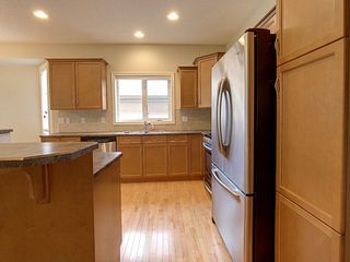 Photo 13: 37 1251 Rutherford Road in Edmonton: Zone 55 Townhouse for sale : MLS®# E4160889