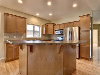 Photo 14: 37 1251 Rutherford Road in Edmonton: Zone 55 Townhouse for sale : MLS®# E4160889