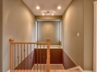 Photo 19: 37 1251 Rutherford Road in Edmonton: Zone 55 Townhouse for sale : MLS®# E4160889
