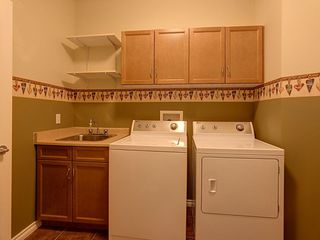 Photo 8: 37 1251 Rutherford Road in Edmonton: Zone 55 Townhouse for sale : MLS®# E4160889