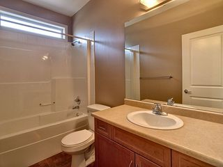 Photo 5: 37 1251 Rutherford Road in Edmonton: Zone 55 Townhouse for sale : MLS®# E4160889