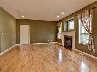 Photo 9: 37 1251 Rutherford Road in Edmonton: Zone 55 Townhouse for sale : MLS®# E4160889
