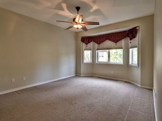 Photo 15: 37 1251 Rutherford Road in Edmonton: Zone 55 Townhouse for sale : MLS®# E4160889