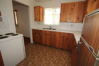 Photo 18: 2236 BROMLEY Crescent in No City Value: FVREB Out of Town House for sale : MLS®# R2378658