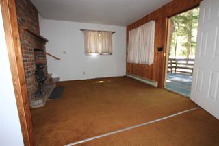 Photo 9: 2236 BROMLEY Crescent in No City Value: FVREB Out of Town House for sale : MLS®# R2378658
