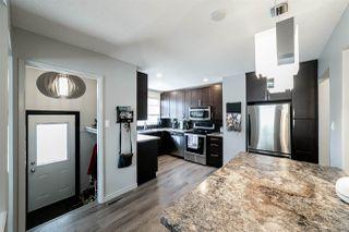 Photo 12: 54 FENWICK Crescent: St. Albert House for sale : MLS®# E4161821