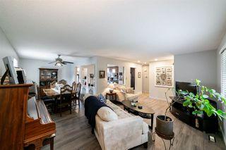 Photo 5: 54 FENWICK Crescent: St. Albert House for sale : MLS®# E4161821
