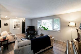 Photo 4: 54 FENWICK Crescent: St. Albert House for sale : MLS®# E4161821