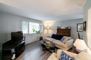 Photo 3: 54 FENWICK Crescent: St. Albert House for sale : MLS®# E4161821