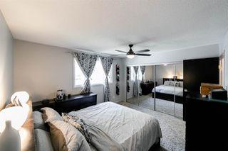 Photo 14: 54 FENWICK Crescent: St. Albert House for sale : MLS®# E4161821