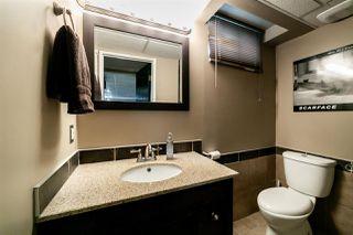 Photo 23: 54 FENWICK Crescent: St. Albert House for sale : MLS®# E4161821