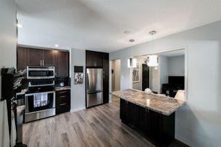 Photo 10: 54 FENWICK Crescent: St. Albert House for sale : MLS®# E4161821