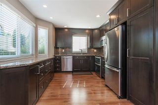 "Photo 8: 20377 88B Avenue in Langley: Walnut Grove House for sale in ""Walnut Grove"" : MLS®# R2380628"