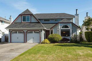"Photo 1: 20377 88B Avenue in Langley: Walnut Grove House for sale in ""Walnut Grove"" : MLS®# R2380628"