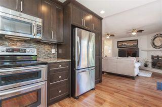 "Photo 10: 20377 88B Avenue in Langley: Walnut Grove House for sale in ""Walnut Grove"" : MLS®# R2380628"