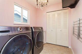 "Photo 14: 20377 88B Avenue in Langley: Walnut Grove House for sale in ""Walnut Grove"" : MLS®# R2380628"