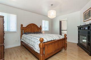 "Photo 11: 20377 88B Avenue in Langley: Walnut Grove House for sale in ""Walnut Grove"" : MLS®# R2380628"