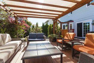 "Photo 19: 20377 88B Avenue in Langley: Walnut Grove House for sale in ""Walnut Grove"" : MLS®# R2380628"