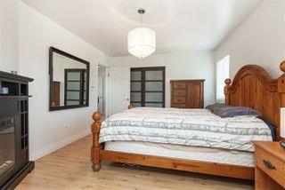 "Photo 13: 20377 88B Avenue in Langley: Walnut Grove House for sale in ""Walnut Grove"" : MLS®# R2380628"