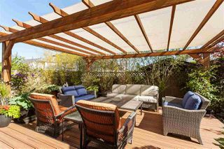 "Photo 20: 20377 88B Avenue in Langley: Walnut Grove House for sale in ""Walnut Grove"" : MLS®# R2380628"