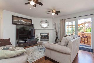 "Photo 6: 20377 88B Avenue in Langley: Walnut Grove House for sale in ""Walnut Grove"" : MLS®# R2380628"
