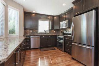 "Photo 9: 20377 88B Avenue in Langley: Walnut Grove House for sale in ""Walnut Grove"" : MLS®# R2380628"