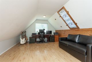 "Photo 15: 20377 88B Avenue in Langley: Walnut Grove House for sale in ""Walnut Grove"" : MLS®# R2380628"