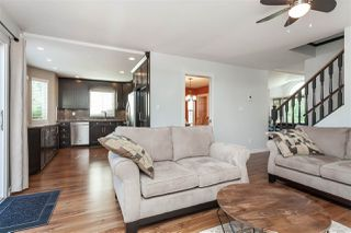 "Photo 7: 20377 88B Avenue in Langley: Walnut Grove House for sale in ""Walnut Grove"" : MLS®# R2380628"